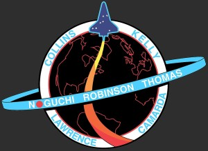 sts-114